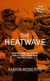 The Heatwave_STRONGF.jpg